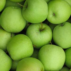 Appel Golden