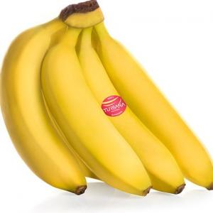 Bananen Turbana